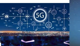 5G: The myth and the facts