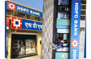 HDFC Mobile Banking, your bank on your mobile device, HDFC Mobile banking, Mumbai Banks