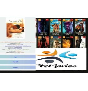 FzMovies, Download Quality movies, Top website to download movies from