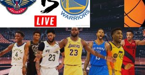 Top sites to stream NBA games