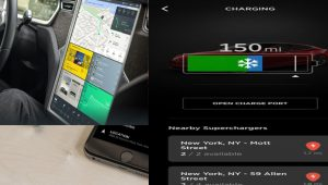 Top alternative apps to make your Tesla cars more awesome