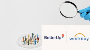 BetterUp, Top Startup in Silicon Valley