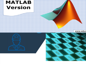 Why as a data scientist your next job would need matlab